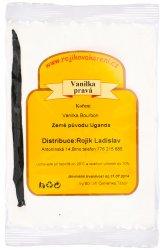 vanilka-pravá-1ks